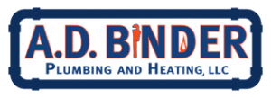A.D. Binder Plumbing and Heating, LLC